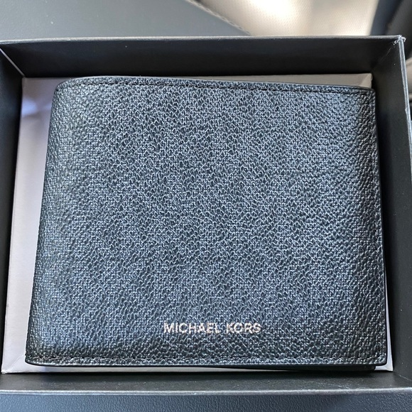 Michael Kors Other - Michael Kors Wallet